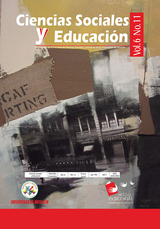 Yambo (collage), Jorge Esteban Zapata Garcés